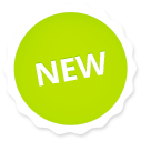 badge_new.png